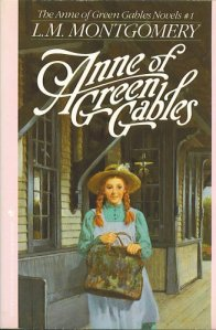 AnneGreenGables17